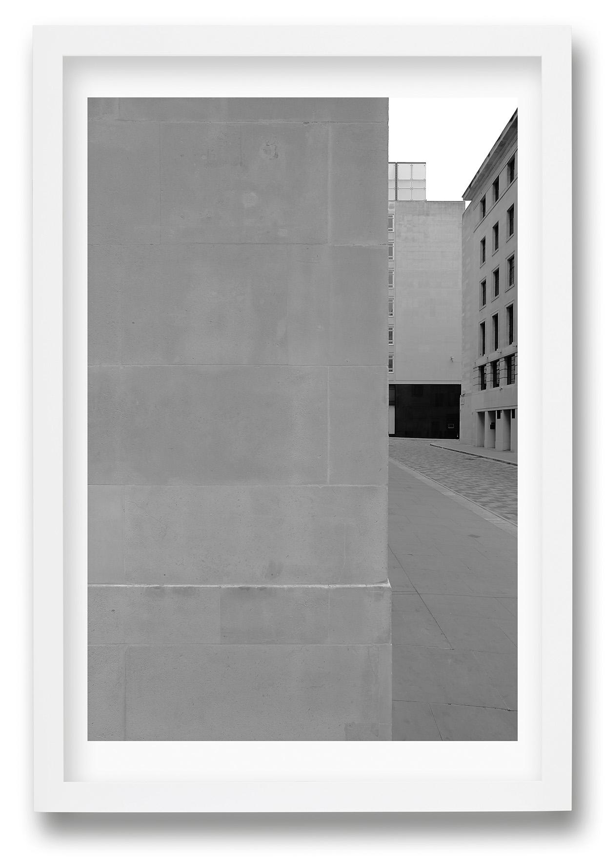 Rahmen_100x150_Hochformat_London_14_9_2017_0030_1