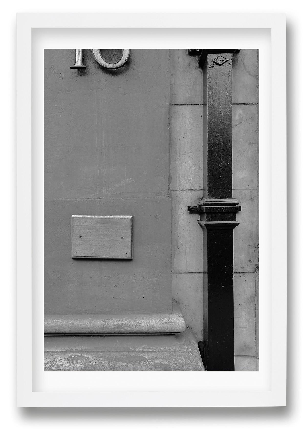 Rahmen_100x150_Hochformat_London_14_9_2017_0208_3