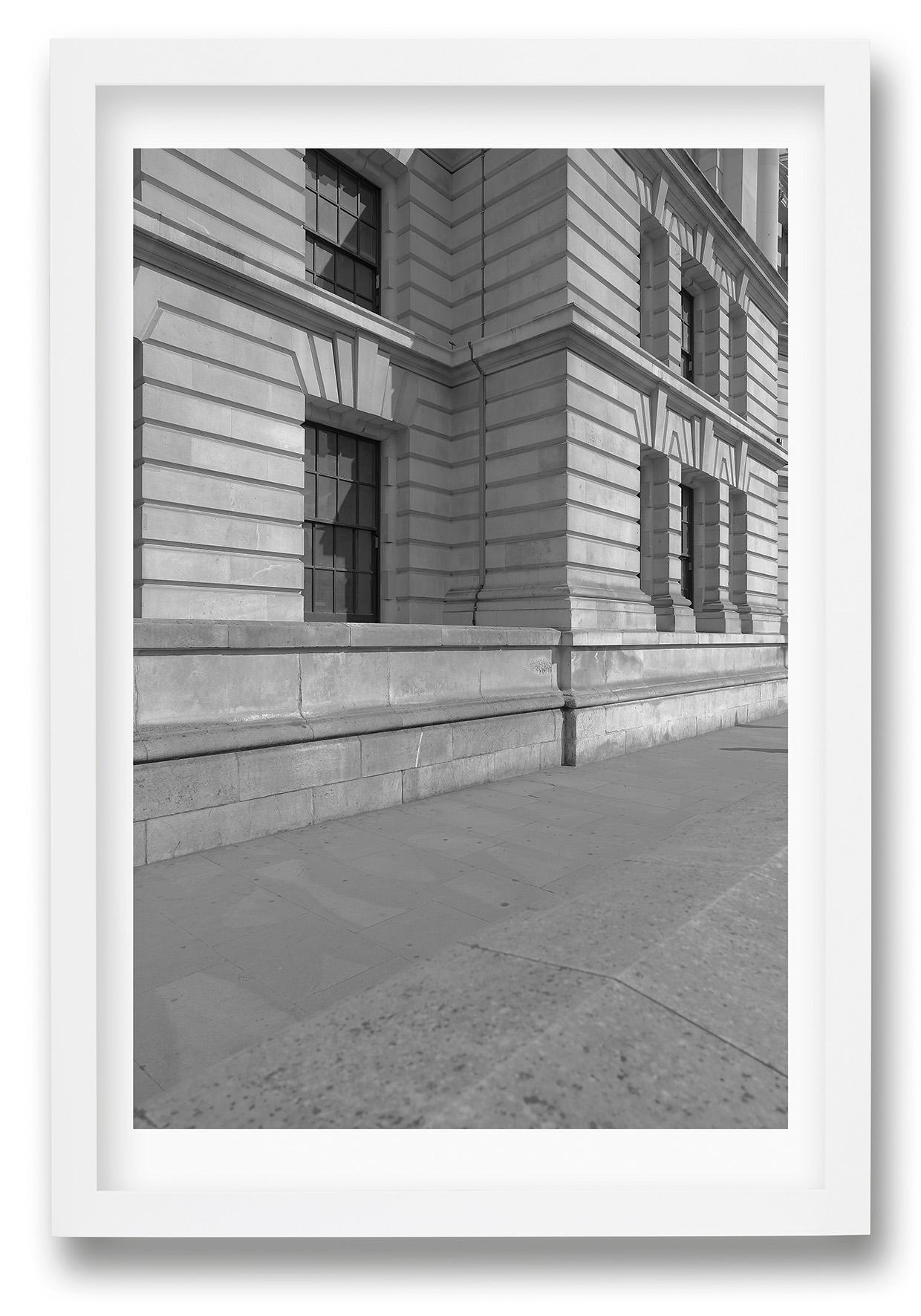 Rahmen_100x150_Hochformat_London_28_8_2019_135