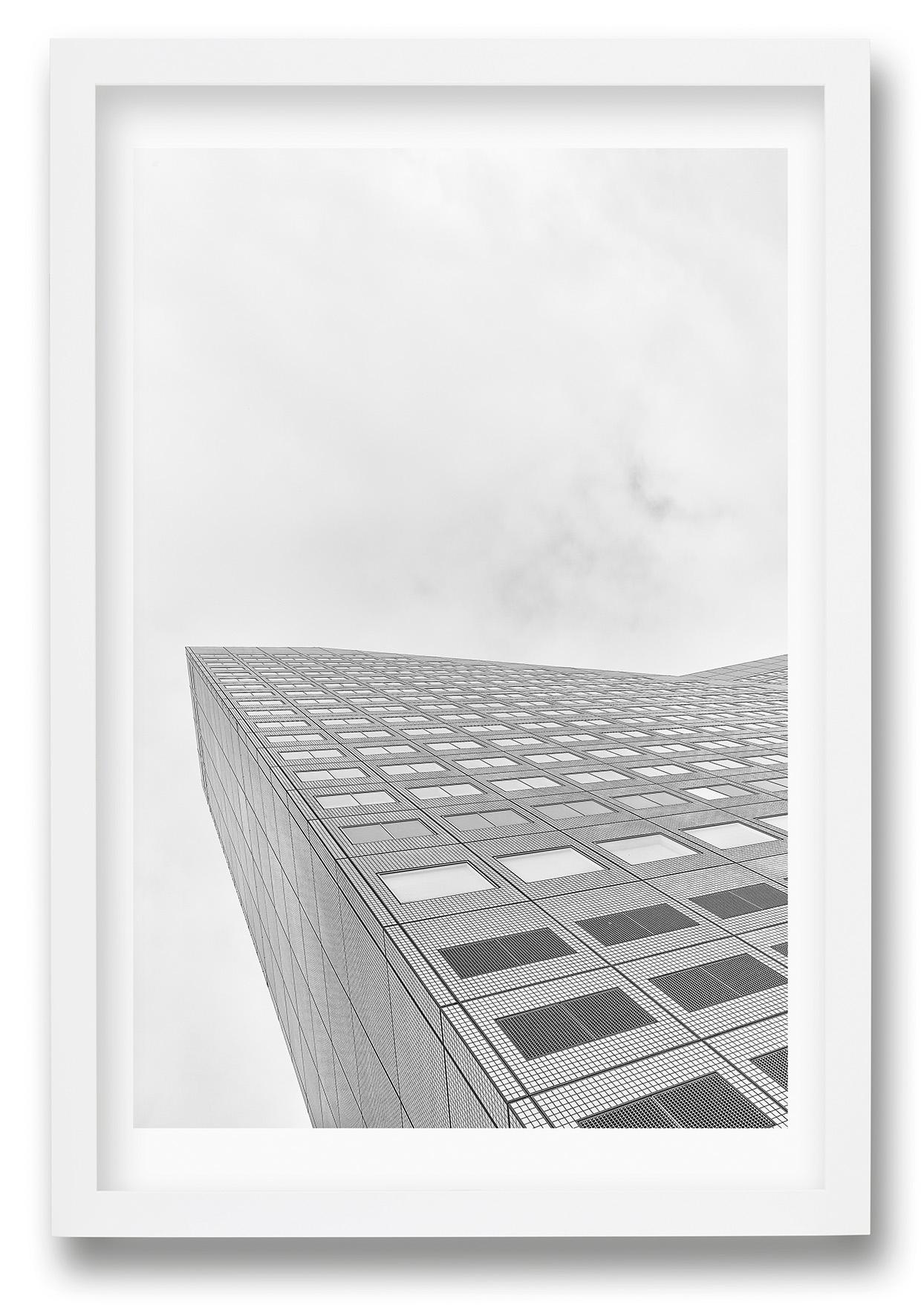 Rahmen_100x150_Hochformat_Rotterdam_9-11_2016_0955