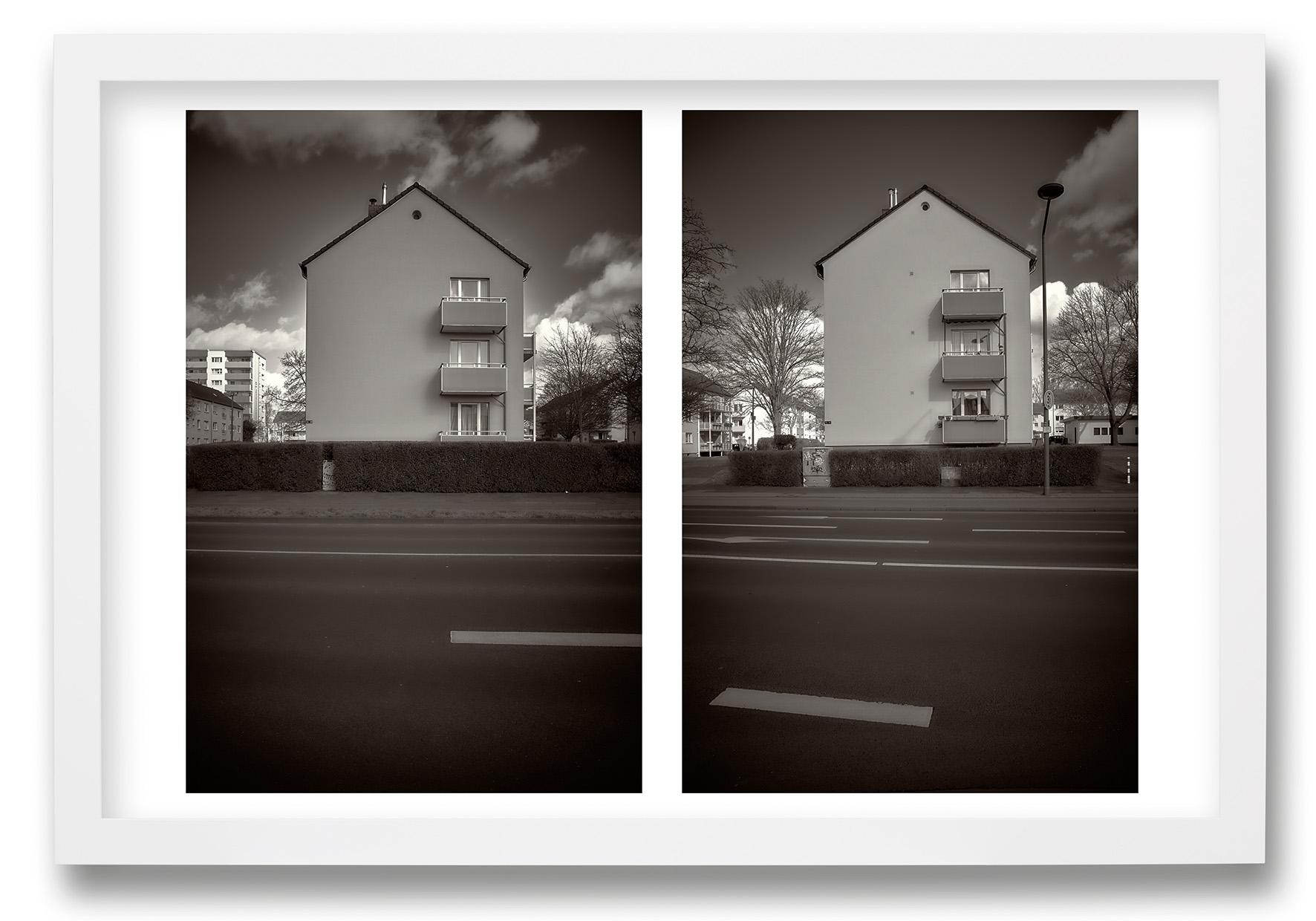 Rahmen_weiss_Test_2er_Rheinufer_5